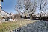 11205 Ruckle Street - Photo 45
