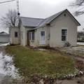8357 County Road 300 - Photo 1