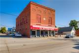 76 Kentucky Street - Photo 2