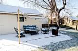 1450 Leland Avenue - Photo 30