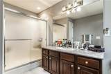 9990 Ford Valley Lane - Photo 40
