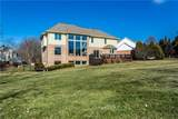 9990 Ford Valley Lane - Photo 45