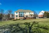 9990 Ford Valley Lane - Photo 46
