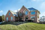 9990 Ford Valley Lane - Photo 47