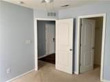 5783 Bluff View Lane - Photo 36