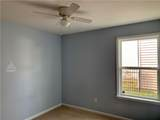 5783 Bluff View Lane - Photo 38