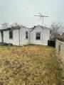 2951 Clover Drive - Photo 15