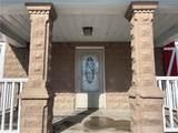 405 Main Street - Photo 3