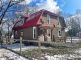405 Main Street - Photo 4
