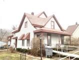 1124 Cameron Street - Photo 1