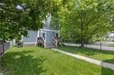 1323 Polk Street - Photo 34