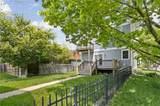 1323 Polk Street - Photo 35