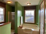 8798 Surrey Drive - Photo 17