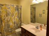 8798 Surrey Drive - Photo 20