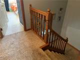 8798 Surrey Drive - Photo 21