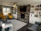 8798 Surrey Drive - Photo 4