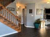 8798 Surrey Drive - Photo 8