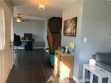 8798 Surrey Drive - Photo 9