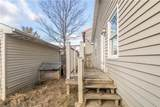 5316 Traditions Road - Photo 28