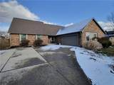 8327 Chateaugay Drive - Photo 1