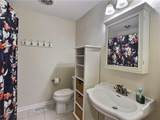 8327 Chateaugay Drive - Photo 22