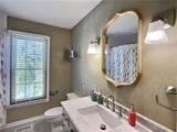 8327 Chateaugay Drive - Photo 29