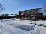 8327 Chateaugay Drive - Photo 35