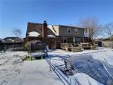 8327 Chateaugay Drive - Photo 36