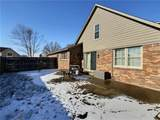 8327 Chateaugay Drive - Photo 37