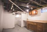 402 Harvard Place - Photo 23