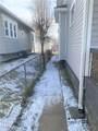 553 Gray Street - Photo 22