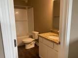 4946 Harris Place - Photo 20