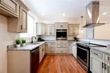 3535 Birchwood Avenue - Photo 8