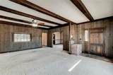 2699 State Road 267 - Photo 10