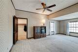 2699 State Road 267 - Photo 15