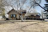 2699 State Road 267 - Photo 2