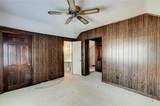 2699 State Road 267 - Photo 26