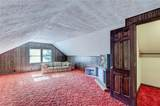 2699 State Road 267 - Photo 27