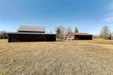 2699 State Road 267 - Photo 42