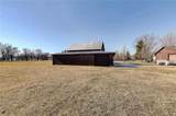 2699 State Road 267 - Photo 43