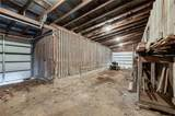 2699 State Road 267 - Photo 44