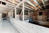 2699 State Road 267 - Photo 45