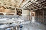 2699 State Road 267 - Photo 46