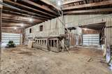 2699 State Road 267 - Photo 5