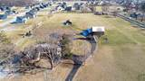 2699 State Road 267 - Photo 51