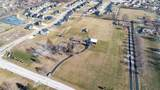 2699 State Road 267 - Photo 52