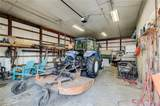 2699 State Road 267 - Photo 7