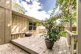 8408 Chittimwood Drive - Photo 4