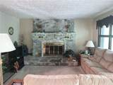 2630 Russell Ridge Road - Photo 3