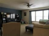 8424 Belle Union Drive - Photo 3